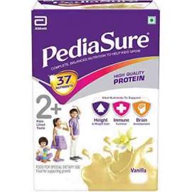 PediaSure Vanilla