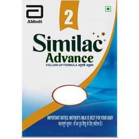 Similac Advance Follow Up Formula