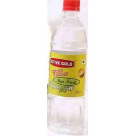 Active Gold Non-Fruit Vinegar 300 ml