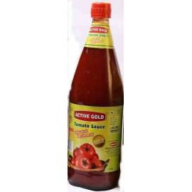 Active Gold Tomato Sauce 1.2 kg