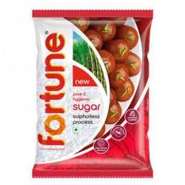 Fortune Sugar 1 Kg
