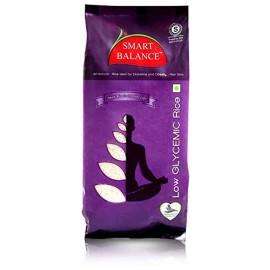 Smart Balance Sugar Free 1 kg