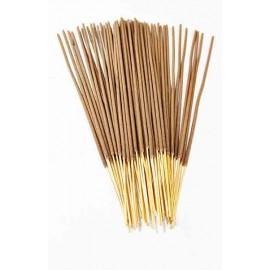Alaukik Fusion Premium Incense Sticks