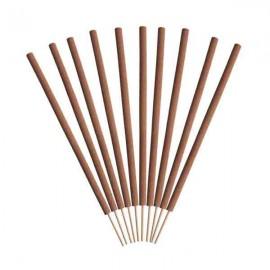 Alaukik IVY 3 In 1 Premium Incense Sticks
