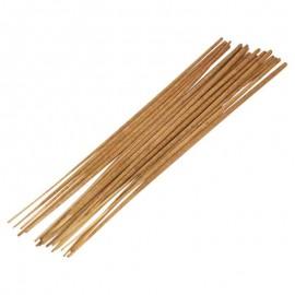 Alaukik Lavender Premium Incense Sticks