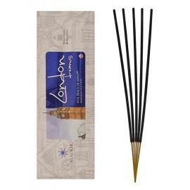 Alaukik London Dreams Incense Sticks