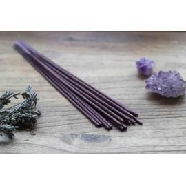 Alaukik Ponds Premium Incense Sticks
