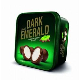 Amul Dark Emerald Chocolate 280 gm Plastic Box