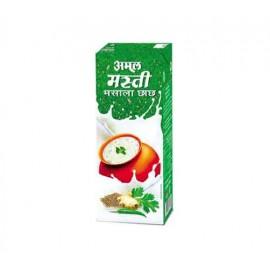Amul Masti Spiced Buttermilk 200 ml