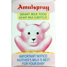 Amulspray Infant Milk Food