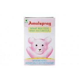 Amulya Infant Milk Food