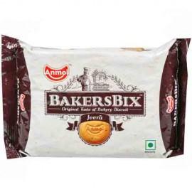 Anmol Bakersbix Jeera 200 gm