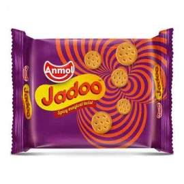 Anmol Jadoo Biscuit 250 gm
