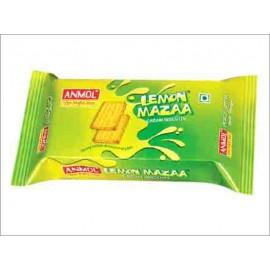 Anmol Lemon Mazaa Biscuit 200 gm