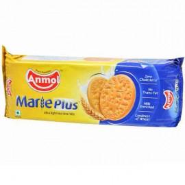 Anmol Marie 300 gm