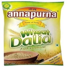 Annapurna Dalia 500 gm