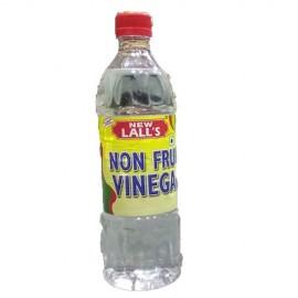 Lalls White Vinegar