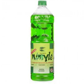 Nimyle Neem Anti Insect Naturally Fragrant