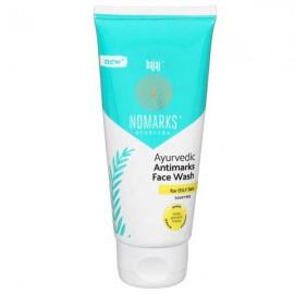 Bajaj Nomarks All Skin Face Wash 50 gm