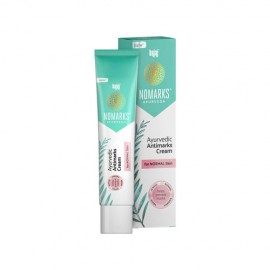 Bajaj Nomarks Ayurvedic Antimarks Cream 25 gm