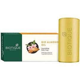 Biotique Bio Body Soap 150 gm