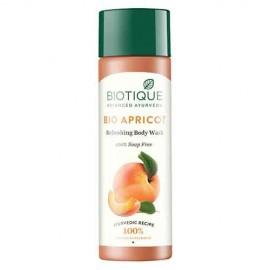 Biotique Bio Body Wash 190 ml