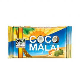 Bisk Farm Coco Malai Biscuit 200 gm