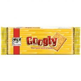 Bisk Farm Googly Biscuit 250 gm