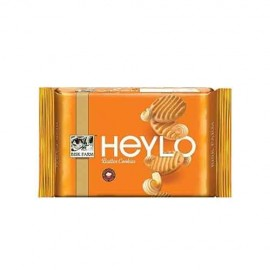 Bisk Farm Heylo Butter Cookies 250 gm