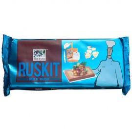 Bisk Farm Rusk Milk Rusk 200 gm
