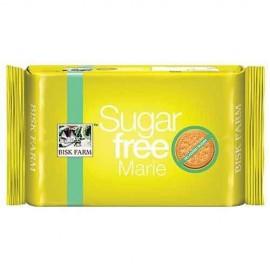 Bisk Farm Sugar Free Marie 300 gm