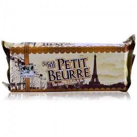 Bisk Farm Sugar Free Petit Beurre 250 gm