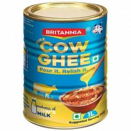 Britannia Cow Ghee
