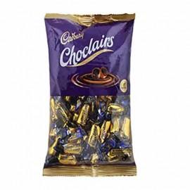 Cadbury Choclairs 1Pkt