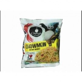 Chings Chowmein Instant Noodles 60 gm