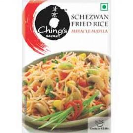 Chings Fried Rice Miracle Masala 10 gm