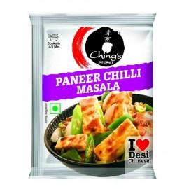 Chings Paneer Chilli Masala 100 gm