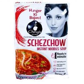 Chings Schezchow Noodles Soup 20 gm