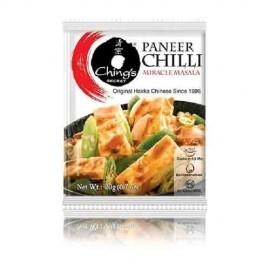 ching's paneer chilli miracle 20 g