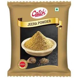 Catch Powder 100 gm
