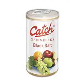 Catch Sprinklers Black Salt 200 gm