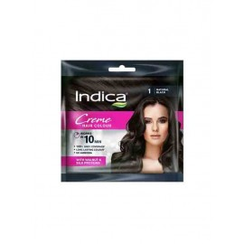 Indica Creme Hair Color 20 ml