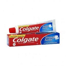 Colgate Dental Cream Toothpaste