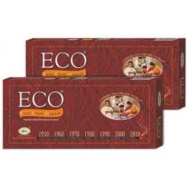 Cycle Eco Exotic Classic Originals Pure Agarbatti 232 gm