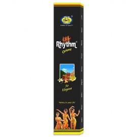 Cycle Rhythm Orient Agarbatti 75 gm