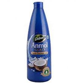 Dabur Anmol Gold Coconut Oil