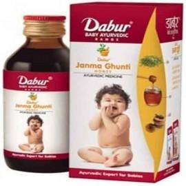Dabur Janma Ghunti Honey