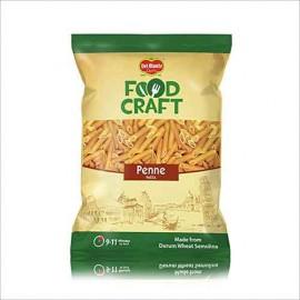 Del Monte Food Craft Pasta