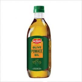 Del Monte Olive Oil Pet 1L