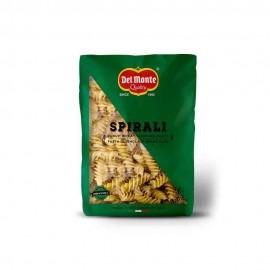 Del Monte Pasta 500 gm